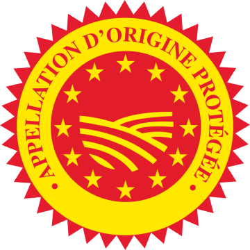 Guide Appellation Origine Protégée [label AOP]
