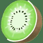 Kiwi fruit de saison