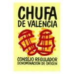Boisson Chufa de Valencia AOP