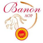 Fromage Banon AOP