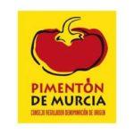 Piment Pimentón de Murcia AOP