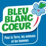 Association Bleu Blanc Cœur