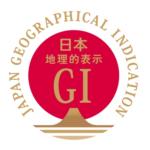 Label Indication Géographique [IG Japon]