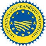 Label Indication Géographique Protégée [IGP France]