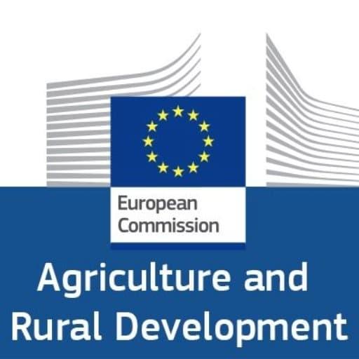 Agriculture en Union Européenne