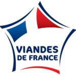 Label Viandes de France